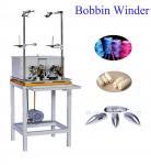 Buy cheap Bobbin Winder BW610 from wholesalers