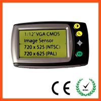 Buy cheap 4.3inch Portable Video Magnifier KLN-RLCD43-1 product