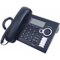 Buy cheap VOIP Phone JR-900 from wholesalers