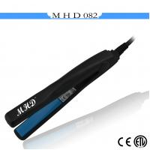 Buy cheap Mini stylist 1/2 inch hair straightener/flat iron from wholesalers