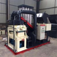 Buy cheap scrap cable stripping machine for sale/scrap cable stripping machine from wholesalers
