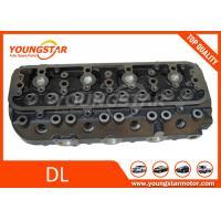 Buy cheap Daihatsu Rocky 2.8D DL Engine Cylinder Head for Daihatsu Rocky D/Rocky TD from wholesalers
