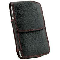 Buy cheap Mobile phone leather case for iphone from wholesalers
