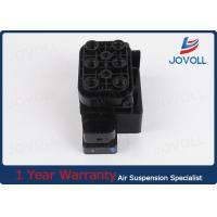 Buy cheap Audi Q7 / Porsche Cayenne Air Suspension Valves Standard Original Size from wholesalers
