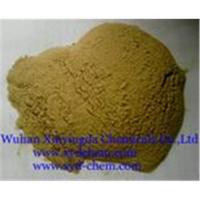 Buy cheap lignosulphonate---road dust control from wholesalers