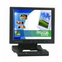 Buy cheap 10.4inches Touchscreen VGA TV/ Monitor from wholesalers