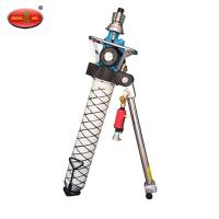 Buy cheap High Quality And Hot Sales MQT 120 Mining Pneumatic Prop Rib Bolting Machine from wholesalers