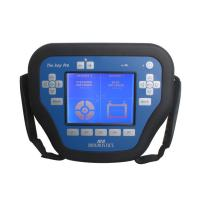 Buy cheap Professional Automotive Diagnostic Tools , MVP Key Pro M8 Auto Key Programmer from wholesalers