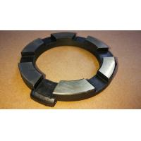 Buy cheap Ring Clutch Repair Kits for Mercedes Benz 0002521245 0002521745 product