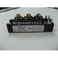 Buy cheap IGBT Power Module MCF5206FT33A - Motorola, Inc - MCF5206 Integrated Microprocessor from wholesalers