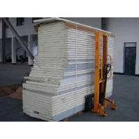 Buy cheap Competitive PU Sandwich Panel from wholesalers