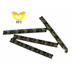 Buy cheap toner chip  OKIB2500, OKI B4500, OKI B2200, OKI 2400, OKI 4400, OKI 4600, OKI C110/C130/MC160,OKI B4 from wholesalers