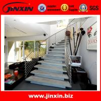 Buy cheap JINXIN stainless steel balcony product for balcony railing product