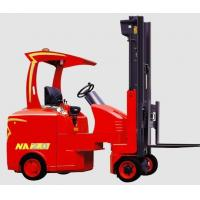 Buy cheap NA2.0 Narrow Aisle Truck from wholesalers