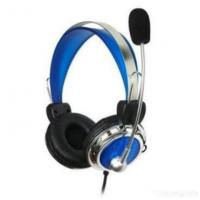 Buy cheap Stereo Headphone (multimedia | Pc | High Quality) from wholesalers
