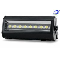 Buy cheap COB 200W LED Strobe Lights DMX Sound Control Party Disco Bar Projector Stage Light from wholesalers