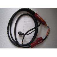 Buy cheap wleding torch portable Welding Machine Spare Parts  wire for inverter TIG welder from wholesalers