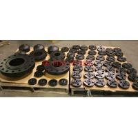 Buy cheap Class 900 Flanges Class 1500 Flanges large diameter, high yield, and special flanges from wholesalers