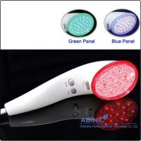 Buy cheap Anti - Aging 660nm Red LED Light Therapy 38 LED Bulb For Fine Lines & Wrinkles from wholesalers