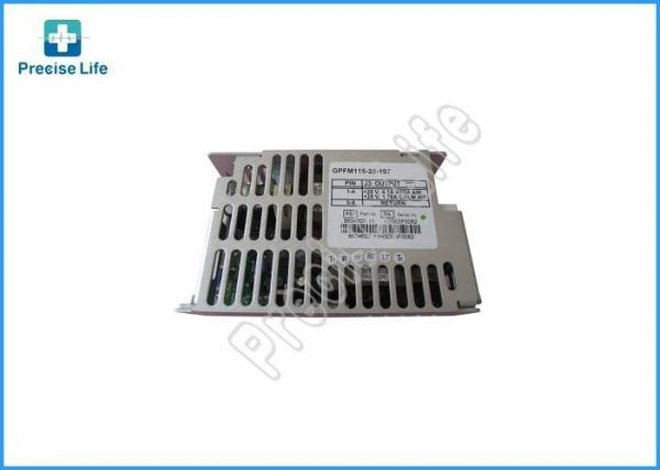 Buy cheap Drager 8604607 power supply GPFM115-28-107 power supply from wholesalers