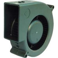 Buy cheap 225X69MM Quiet AC Centrifugal Duct Fan from wholesalers