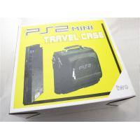 Buy cheap Travel Carry Bag Case for Slim Playstation 2 PS2 Consoles from wholesalers