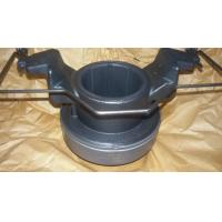 Buy cheap Clutch Release Bearing 3151000217 from wholesalers