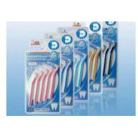 Buy cheap interdental brush from wholesalers