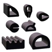 Quality Professional Design Silicone Gasket High Heat Resistant Rubber Washer Epdm Seal for sale