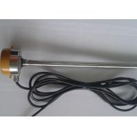 Buy cheap Fuel Tank Level Sensor Petrol Level Sensor Used To Fix The Extention Wire from wholesalers