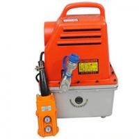 Buy cheap CTE-25AS/25AD electric hydraulic pump product