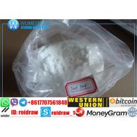 Oily Based Bulking Testosterone Esters , Testosterone Propionate 100mg/ml