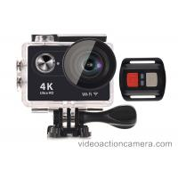 Buy cheap H.264 30m Waterproof Sports Camera USB2.0 With 50Hz / 60Hz Frequency from wholesalers