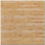 Buy cheap Glazed porcelain tile,metal tile,floor tile,glazed tile,porcelain tile,ceramics floor tile,gres tile,tile,ceramic,size:600x600mm from wholesalers