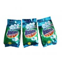 Buy cheap hand and machine High-quality wholesale washing powder washing machine cleaning powder from wholesalers
