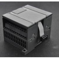 Buy cheap PLC EM221 16DI Programming Logic Controller 24V DC UN221-1BH22-0XA0 product