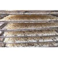 Buy cheap Microwave traditional Chinese medicines sterilize Equipment product