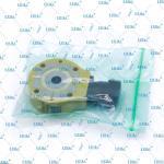 Buy cheap ERIKC CAT high speed injector solenoid valve C7 C9 Metering regulator Solenoid Valve Caterpillar from wholesalers