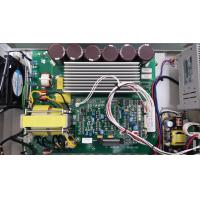 Buy cheap 4200W Ultrasonic Power Supply Digital For Welding Processing Line / Plastic Welding Machine from wholesalers
