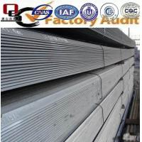Buy cheap factory angle iron sizes from 20mm to 250mm from wholesalers