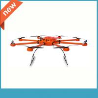 Buy cheap Full Color Power Line Inspection UAV With Wireless Loudspeaker System Bat-E8 from wholesalers