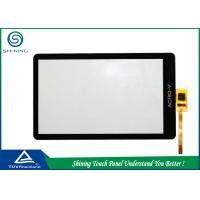 "Buy cheap 5"" Capacitive Touch Panel , Capacitive Multi Touch Screen 720 × 1280 Resolution product"