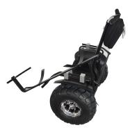 Buy cheap manufacturer custom electric golf cart scooter,single golf cart from wholesalers