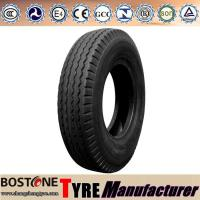 Buy cheap China manufacture cheap truck tire 10.00-20-16pr for sale from wholesalers
