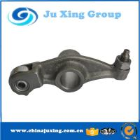 Buy cheap China manufacturer Diesel Engine CB125 Rocker Arm with Bearing from wholesalers