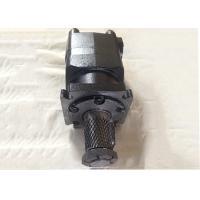 Buy cheap Disc Valve Hydraulic Orbital Motor , Two Speed Eaton Char Lynn Hydraulic Motor product