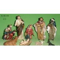Buy cheap Nativity Set from wholesalers