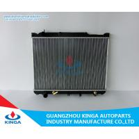 Buy cheap Car Raidator Cooling System GRANDE ESCUDO'00- Suzuki product