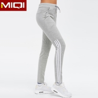 Buy cheap cttc Gray Ladies Running Women Athletic Joggers from wholesalers