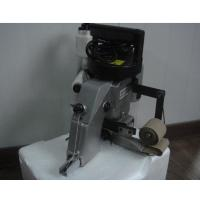 Buy cheap GK26-1A high quality bag closer with CE certificate from wholesalers